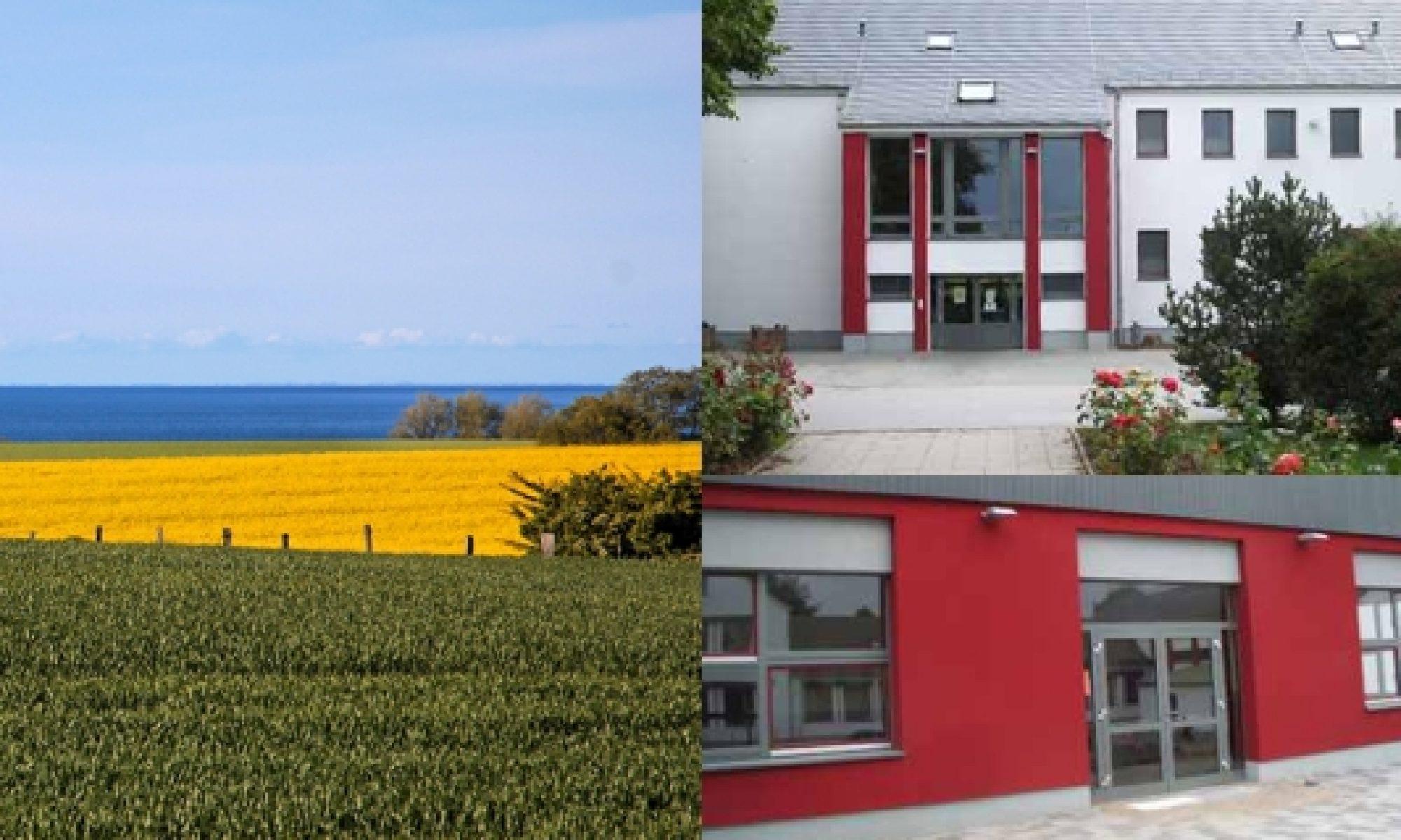 Regionale Schule Klütz
