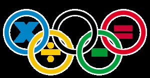 Mathematik-Olympiade 2021